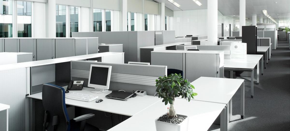 Comisiones obreras de arag n inicio for Convenio colectivo oficinas y despachos zaragoza